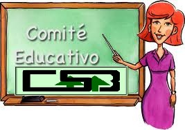 comite educativo ok